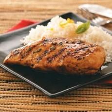 maple-chicken