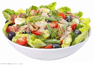 nicoise-salad