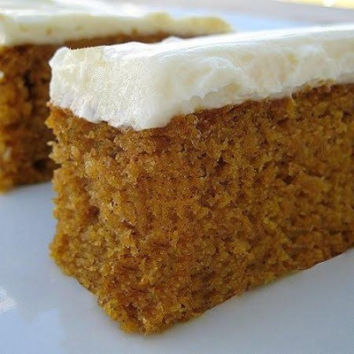 pumpkin-bars