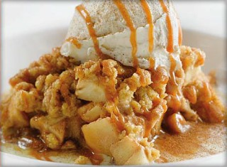 apple-pear-crumble