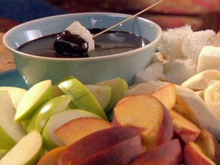 choco-caramel-coconut