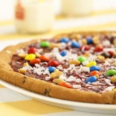 chocolatechip-pizza