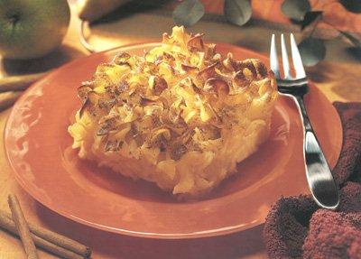 cinnamon-noodle-kugel