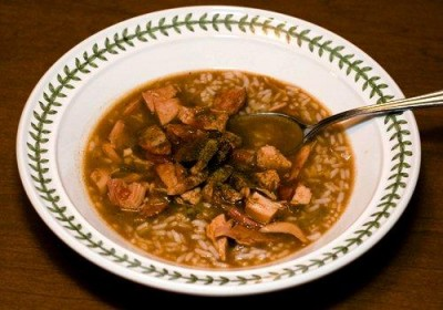 gumbo_bowl