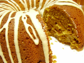 spicy-pumpkincake