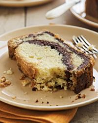 200910-r-pound-cake