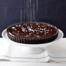 chocolate-salted-tart-l