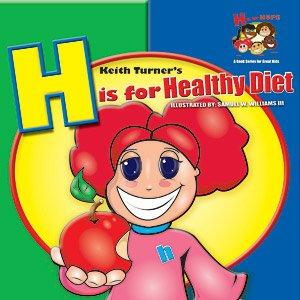 cover_healthy