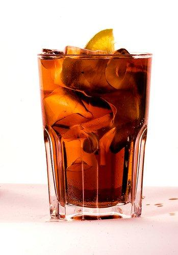 iced-tea