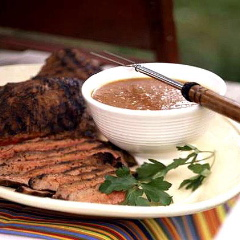spiced-steak