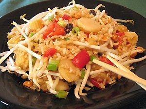chinese-veg-salad