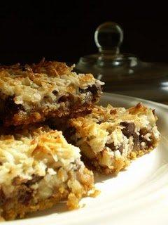 magic-cookie-bar