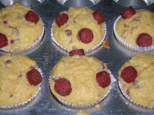 muffins-300x224