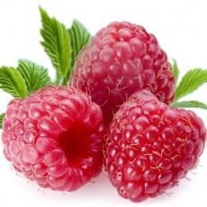 raspberry-apple-kugel