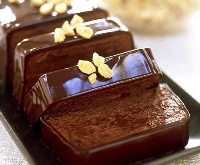 chocolate_pb_terrine2