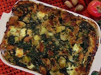 creamy-spinach-kugel