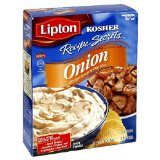lipton-onion-soup