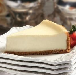 plain-cheesecake