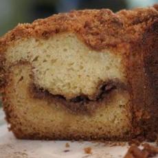 streusel-coffee-cake