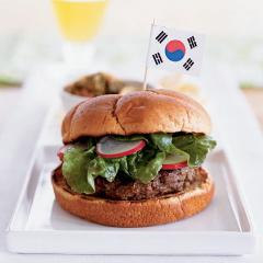 asian-burger