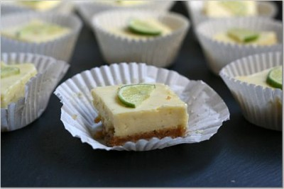 creamy-lime-dessert