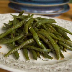 spicy-greenbeans copy