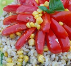 tomato_corn_and_barley_salad_2