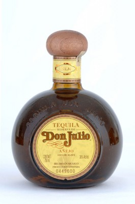 wine-don-julio