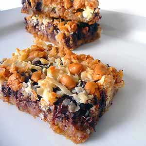 seven-layer-bars