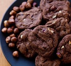 chocolate_nutella_cookies