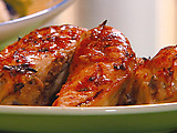 roasted-chicken-orange