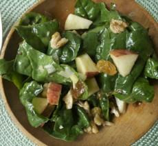salad-plated-4001