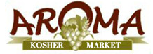 Aromamarket