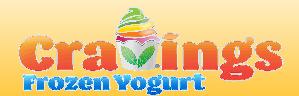 CravingsFrozenYogurt