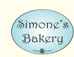 Simone'sBakery