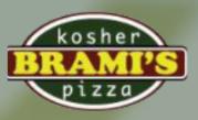 bramis'spizza