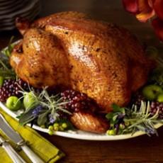 roast-turkey-lg
