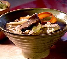 asian-mushroom-soup