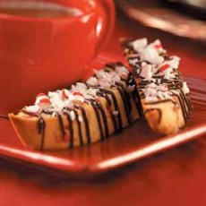peppermint-biscotti