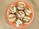 cinnamon-buns