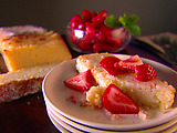 orange-ricotta-poundcake