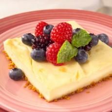 skinny-cheesecake
