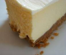 white-house-cheesecake