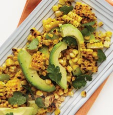 corn-avocado-cilantro