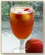 apricot-peach-tea