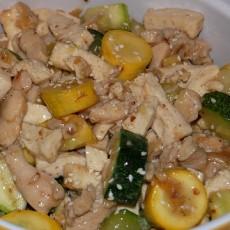 chicken-zucchini