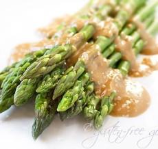 photo: glutenfreegoddess.blogspot.com
