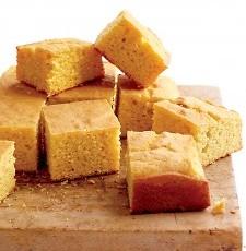 corn-bread-1