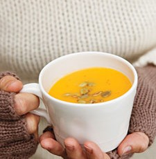 photo: marthastewart.com