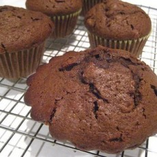 Kosher Recipes Gingerbread Muffins